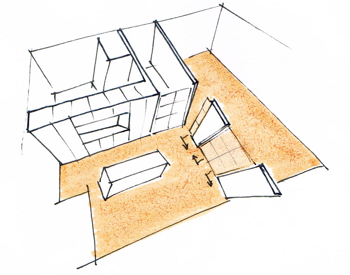stoel_aan_tafel_architect_kampen