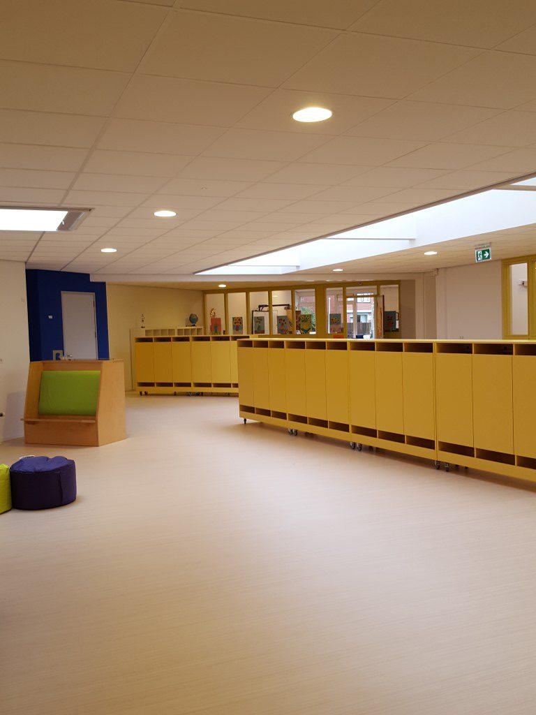 studio stoel_architect_kampen_ijsselmuiden_interieur_verbouwing_school
