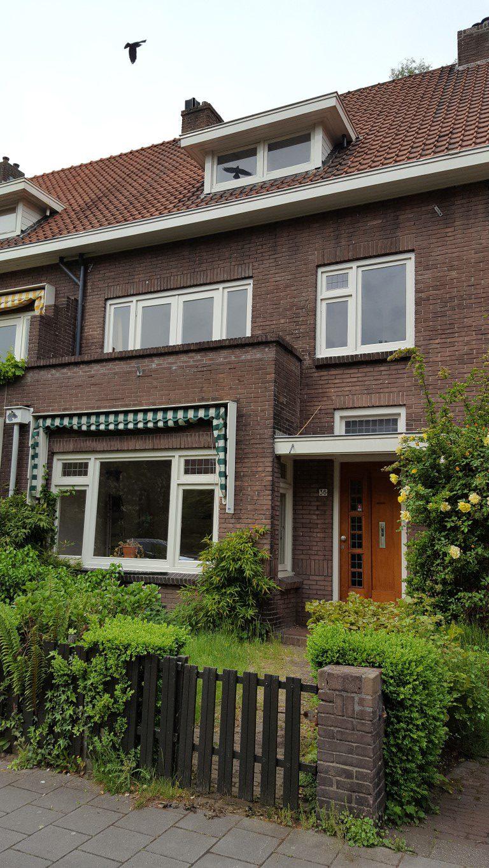 20161228_studio_stoel_aan_tafel_architect_kampen_zwolle__verbouwen-_jaren30_huis