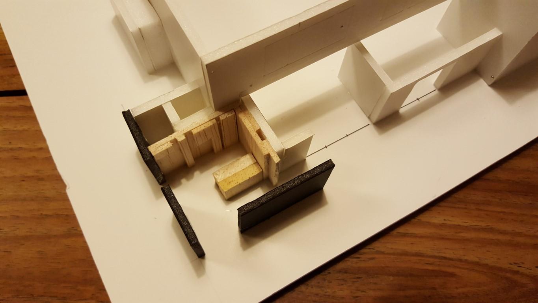 20161228_studio_stoel_aan_tafel_interieurarchitect_architect_kampen_zwolle