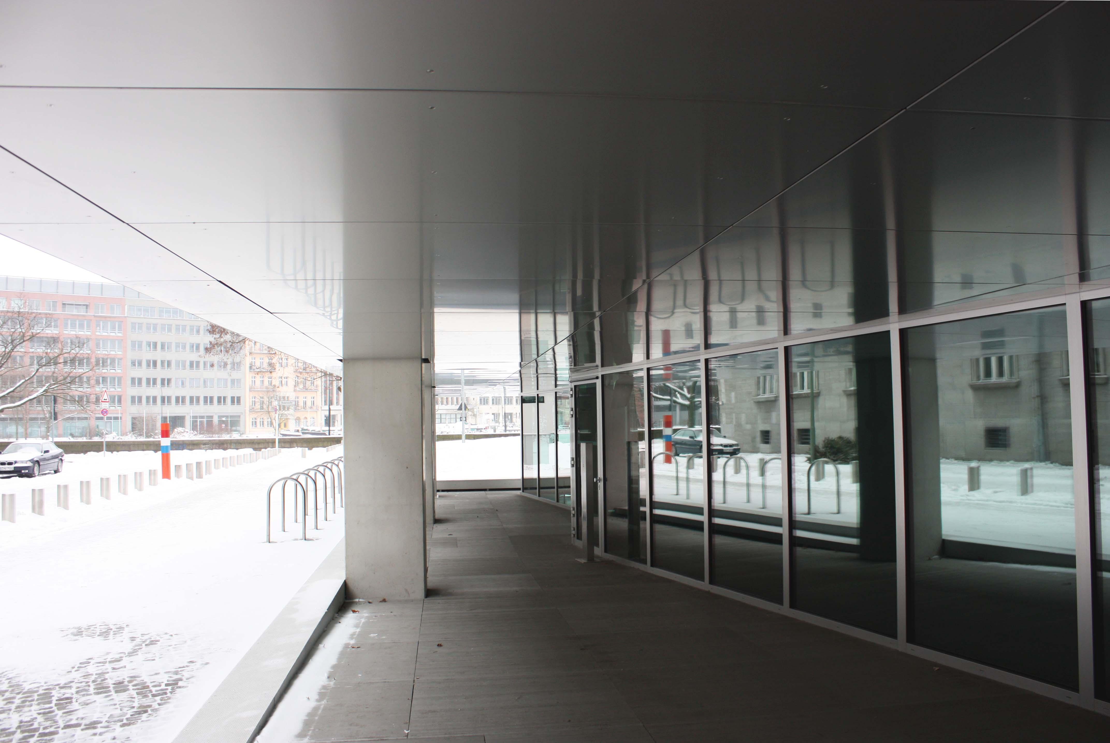 studio_stoel_architect_interieurarchitect_Kampen_zwolle_Nederlandse ambassade OMA