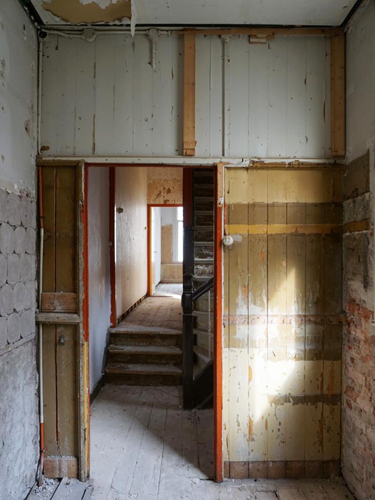 studio stoel_architect_kampen_zwolle_verbouwen