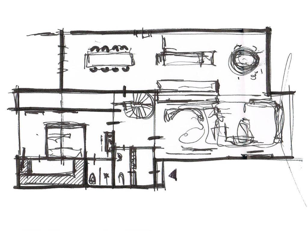 studio stoel_architect_kampen_zwolle_verbouwen_uitbreiding