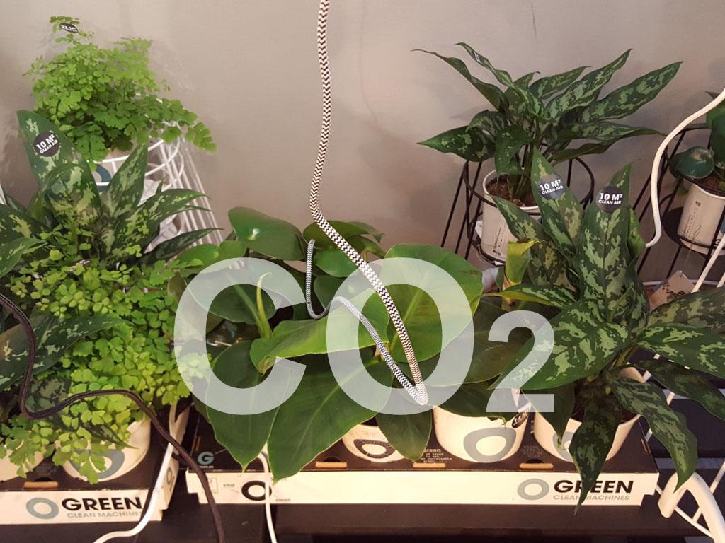 08_studio stoel_architect_kampen_zwolle_duurzaam_duurzaam bouwen_gas los 2