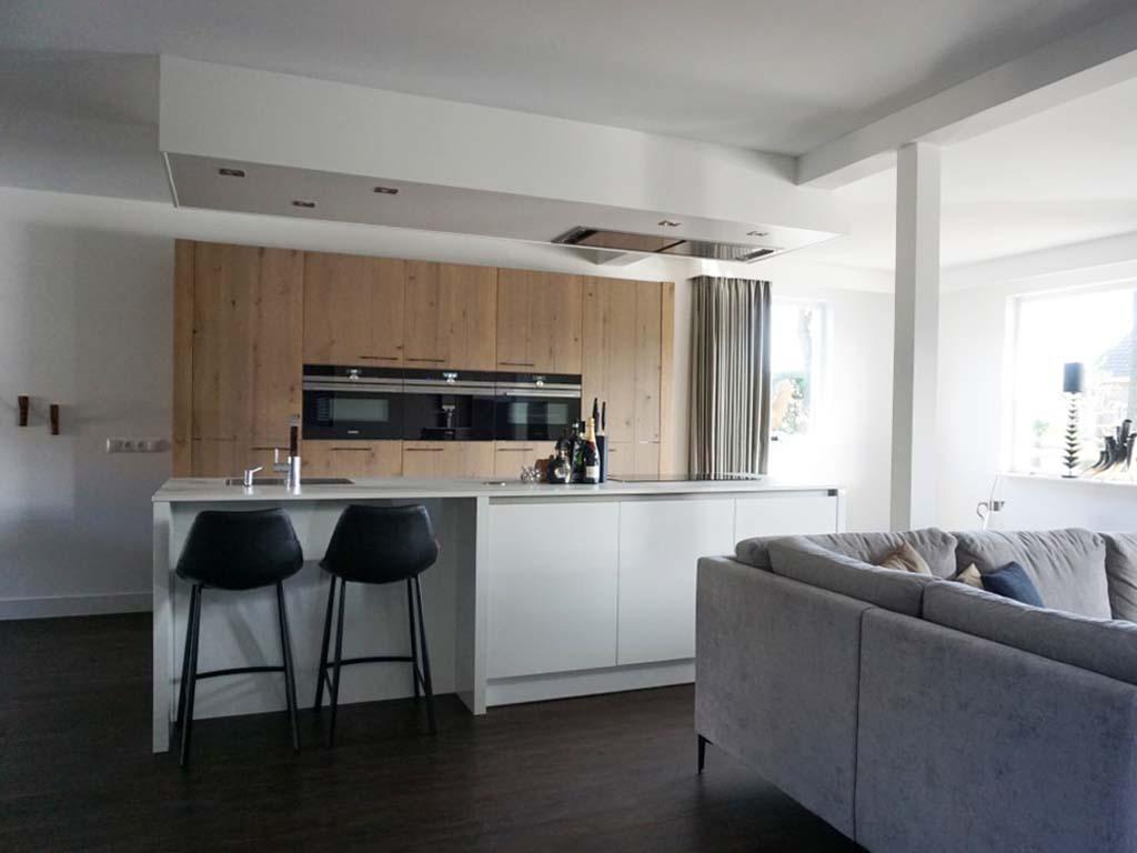 10_studio stoel_architect_kampen_uitbreidin_ijsselmuiden