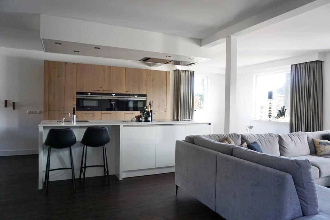 pp_studio_stoel_architect_kampen_uitbreiding_verbouwing_woonhuis_ijsselmuiden_ (1)