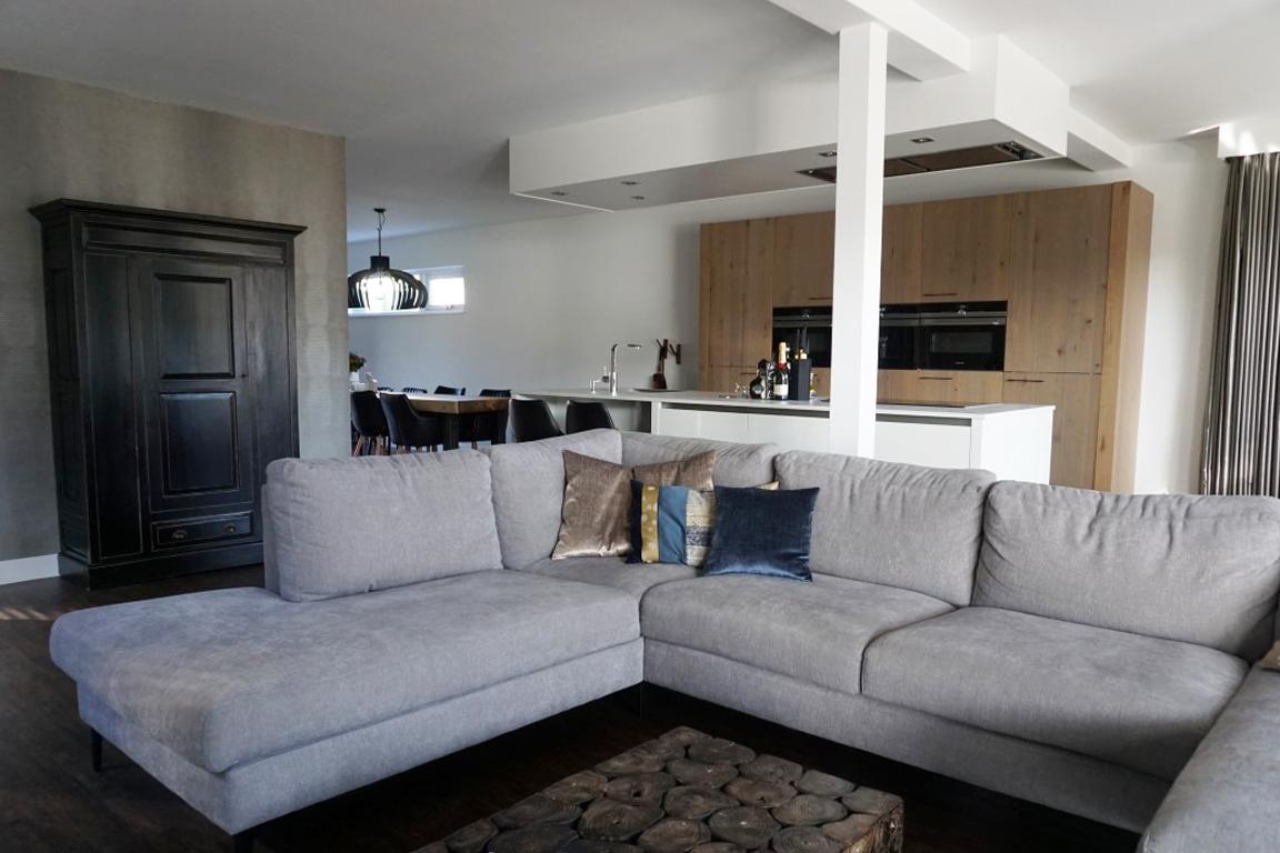 pp_studio_stoel_architect_kampen_uitbreiding_verbouwing_woonhuis_ijsselmuiden_ (2)