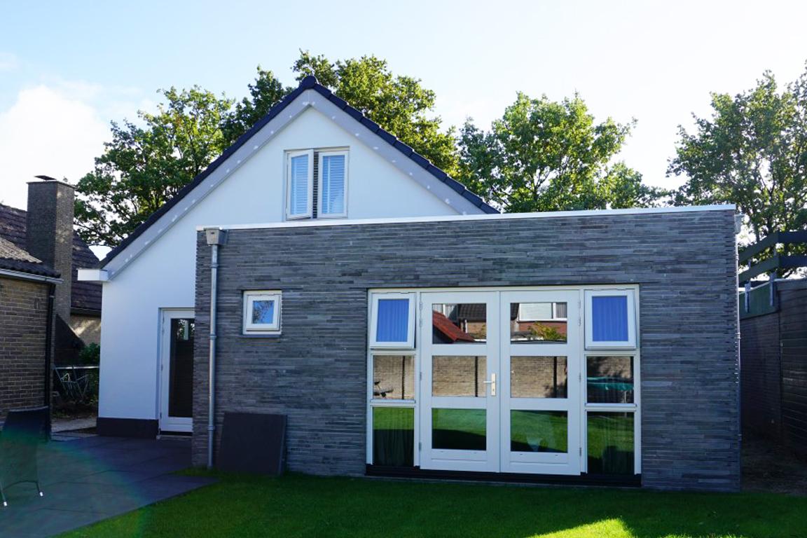 pp_studio_stoel_architect_kampen_uitbreiding_verbouwing_woonhuis_ijsselmuiden_ (5)