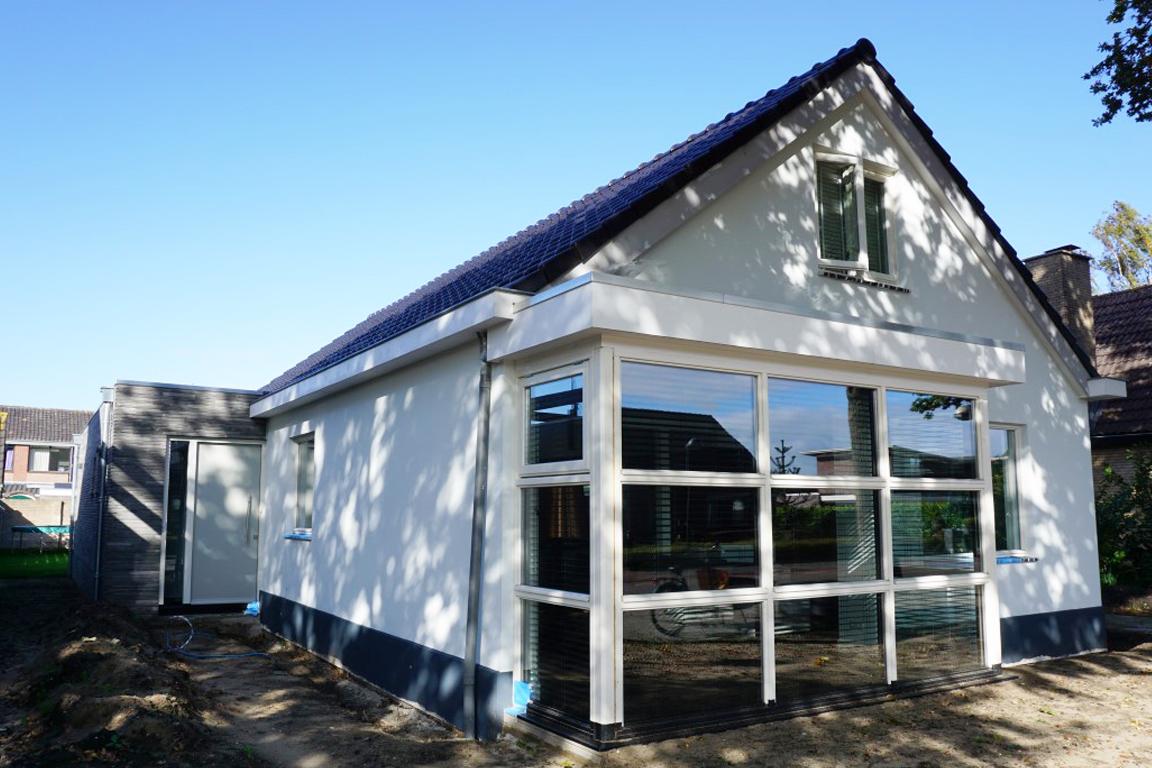 pp_studio_stoel_architect_kampen_uitbreiding_verbouwing_woonhuis_ijsselmuiden_ (6)