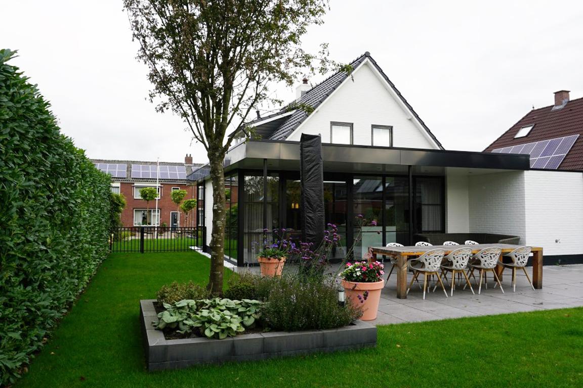 pp_studio_stoel_architect_kampen_uitbreiding_woonhuis_ijsselmuiden (1)