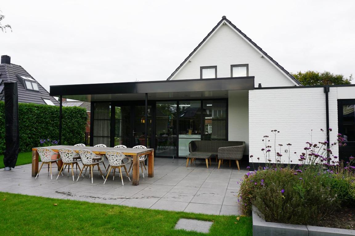 pp_studio_stoel_architect_kampen_uitbreiding_woonhuis_ijsselmuiden (2)
