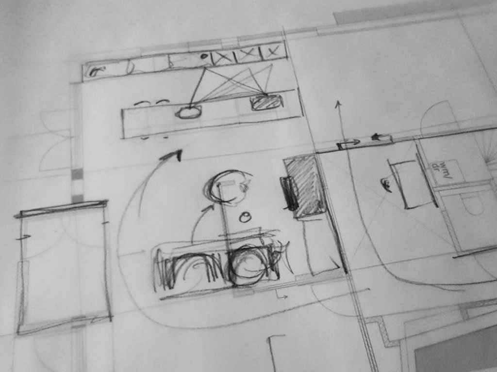 12_studio stoel_architect_kampen_zwolle_verbouwing_woonboerderij_2 (Medium)