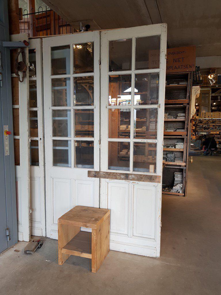 20180525_tweedehands bouwmaterialen studio stoel (8)