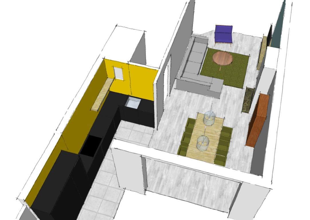201809_interieurontwerp_woonhuis Zuid (Medium)