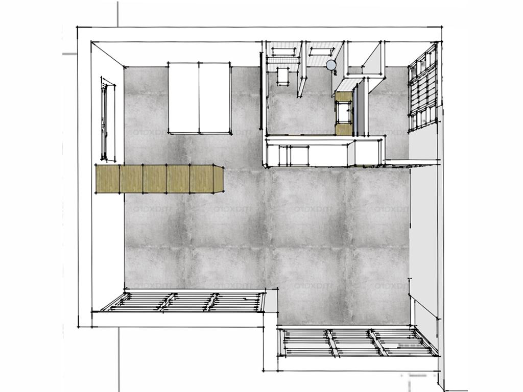 20191216_studio stoel architect kampen woonhuis (2)