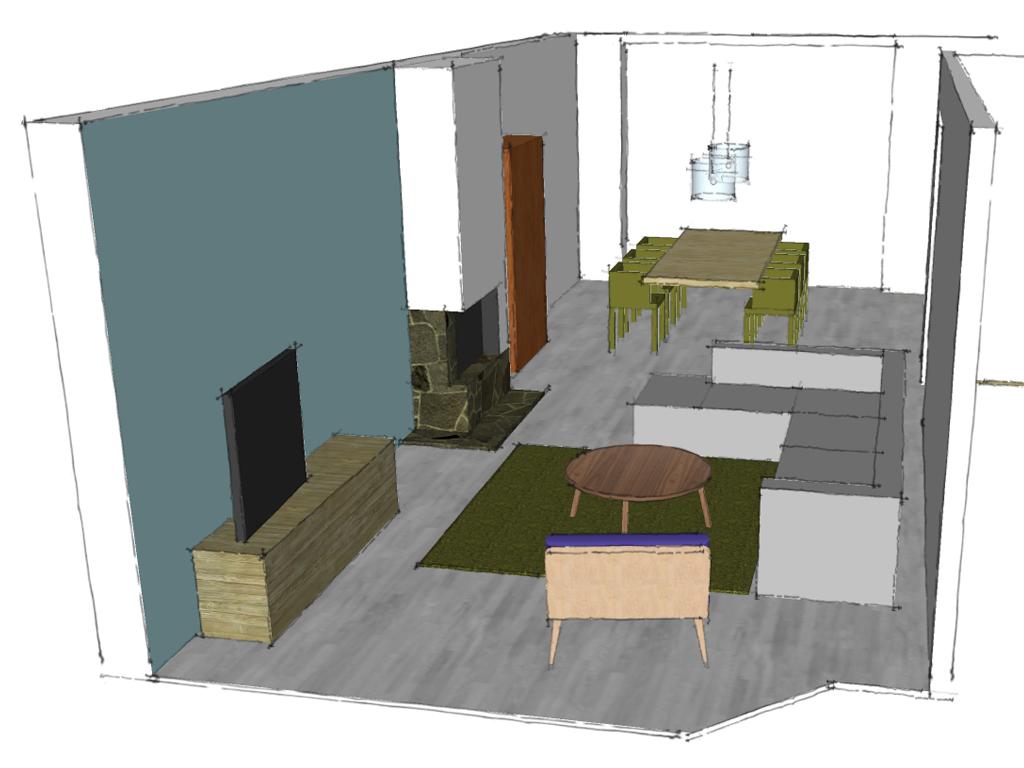 20191216_studio stoel architect kampen woonhuis (4)
