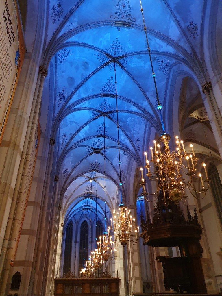 studio stoel architect rijksmonument grote kerk zwolle