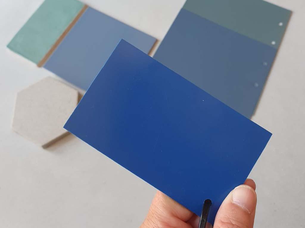 202005_kleur interieur ontwerp bakkerij ijsselmuiden