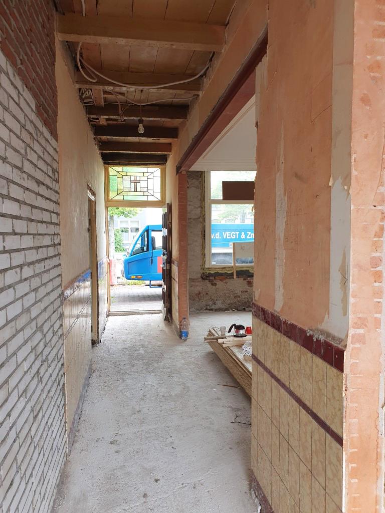 20200817_verbouwing Kampen (2) (Medium)