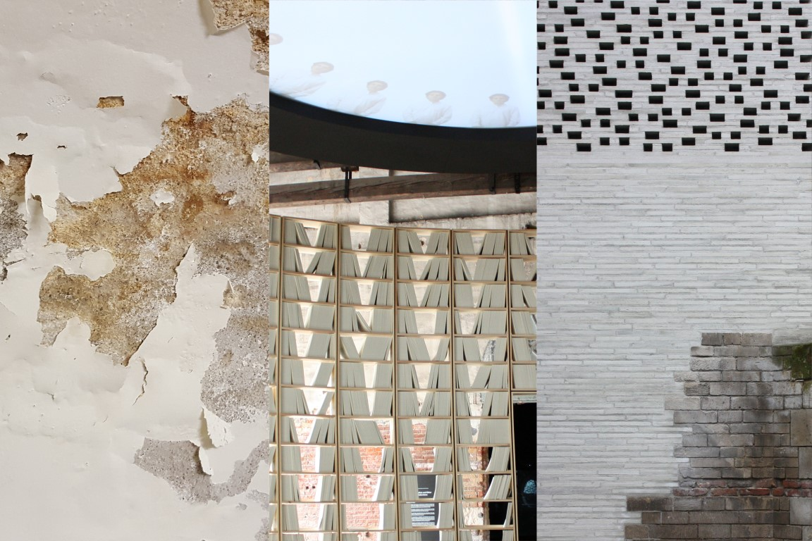 20160526_stoelendansen_architect_kampen_geperforeerde_gevel (5)