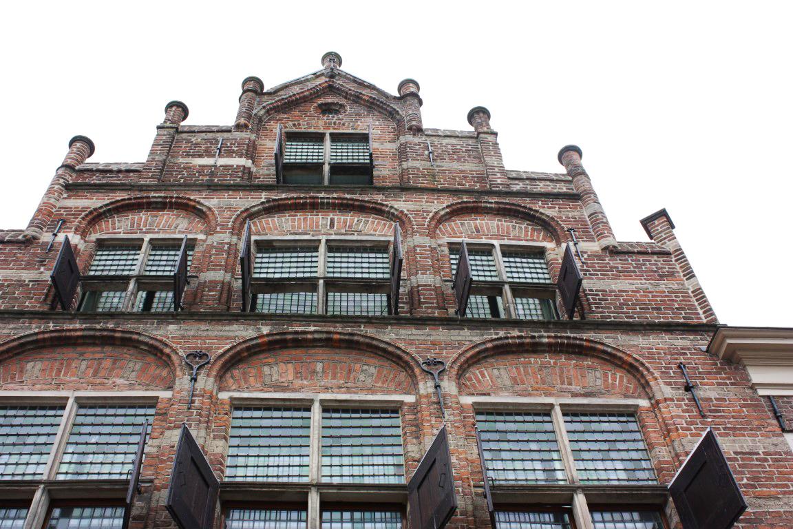 20160526_stoelendansen_architect_kampen_monument_Bolwerck_Zutphen (4)