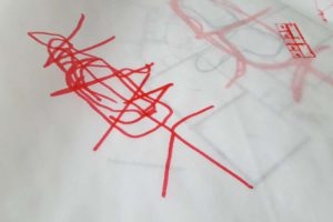 stoelendansen_interieurarchitect_kampen_interieurontwerp_basisschool_ijsselmuiden