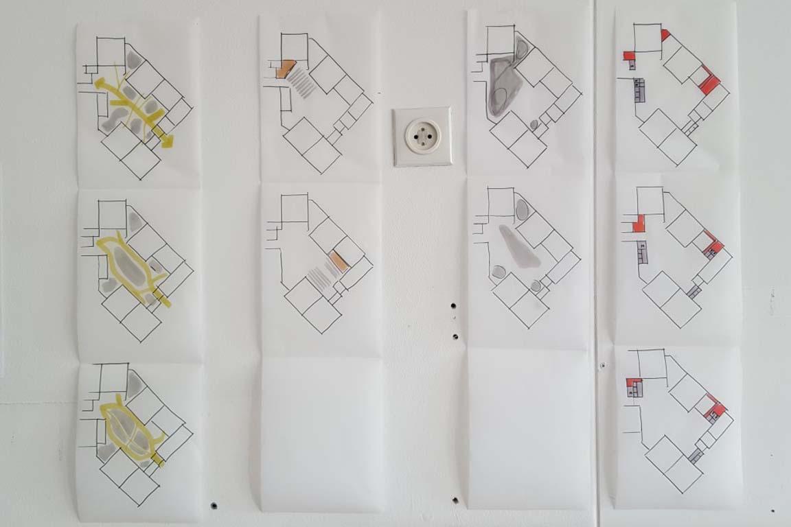 stoelendansen_interieurarchitect_kampen_interieurontwerp_basisschool_ijsselmuiden_onderzoek