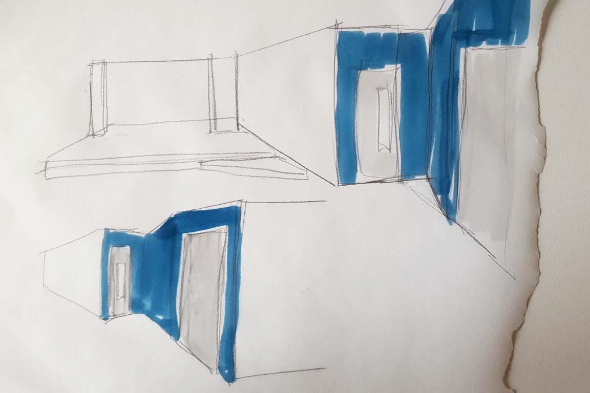 stoelendansen_interieurarchitect_kampen_interiuerontwerp_basisschool_ijsselmuiden