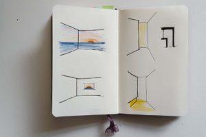 stoelendansen_blog_elements_raam