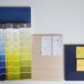 stoelendansen interieurarchitect kampen ontwerp basisschool ijsselmuiden