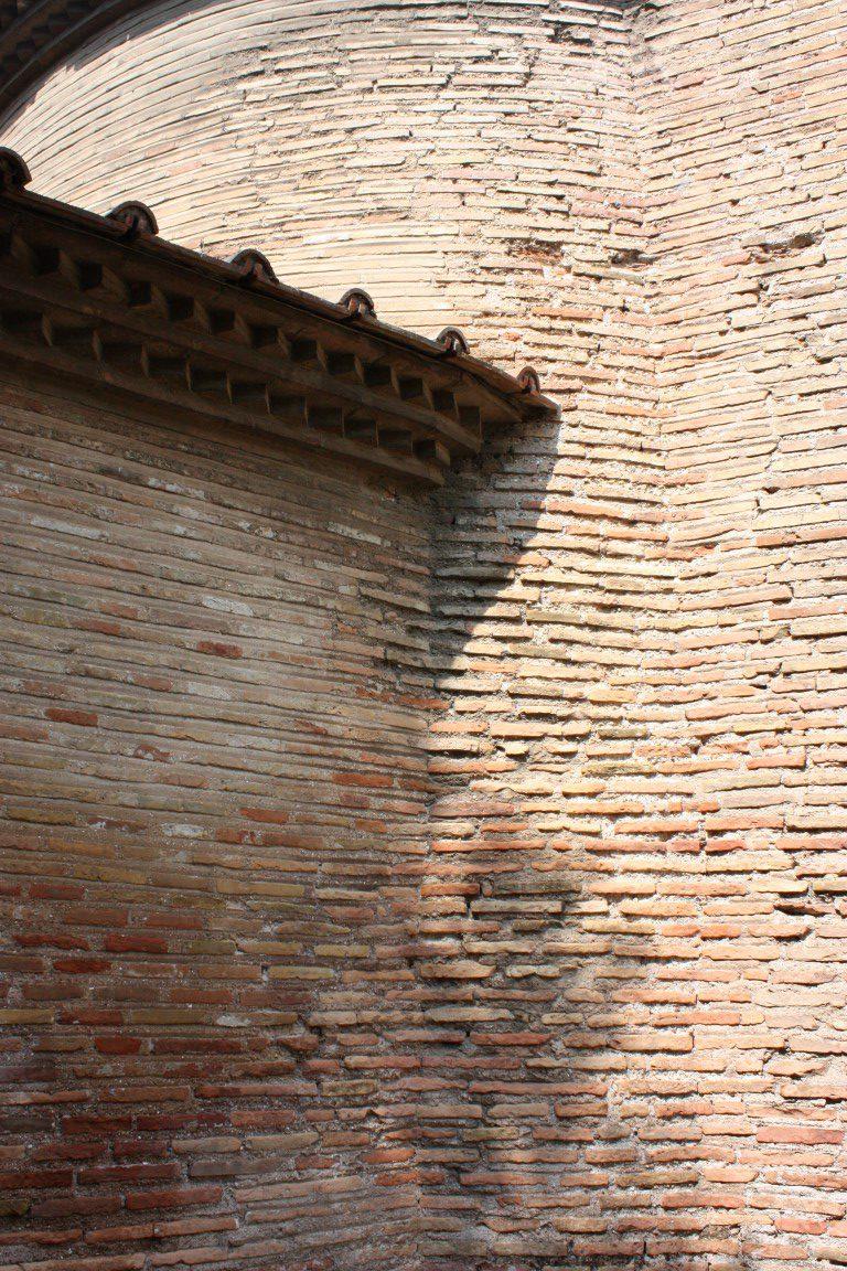 vakantie Italie inspiratie natuur cultuur venetie ravenna
