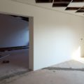 20160929_stoelendansen_interieurarchitect_kampen_interieurontwerp_basisschool_ijsselmuiden-7