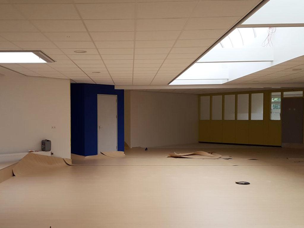 20160929_stoelendansen_interieurarchitect_kampen_interieurontwerp_basisschool_ijsselmuiden-9-medium