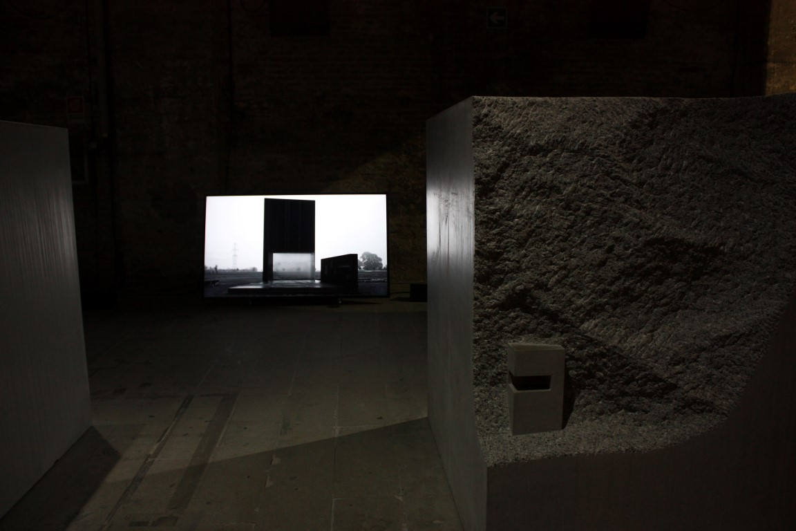 20161025_architect_kampen_zwolle_architectuur_biennale_venetie_duurzaam_innovatief-10
