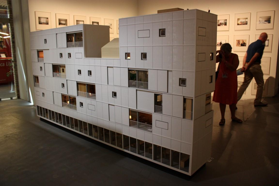 20161025_architect_kampen_zwolle_architectuur_biennale_venetie_duurzaam_innovatief-21