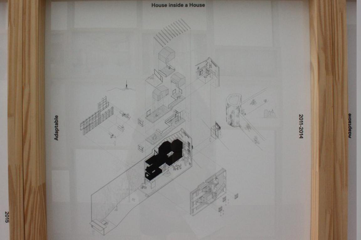20161025_architect_kampen_zwolle_architectuur_biennale_venetie_duurzaam_innovatief-27