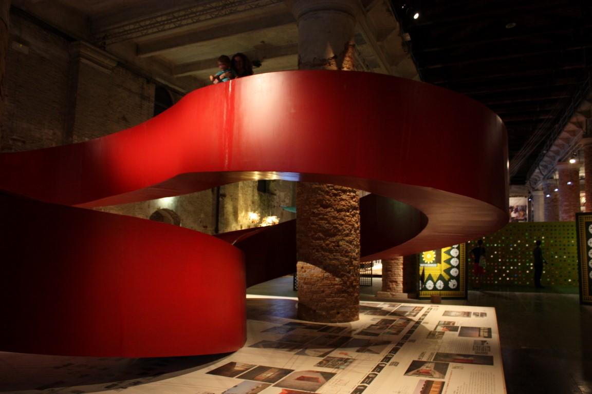 20161025_architect_kampen_zwolle_architectuur_biennale_venetie_duurzaam_innovatief-7