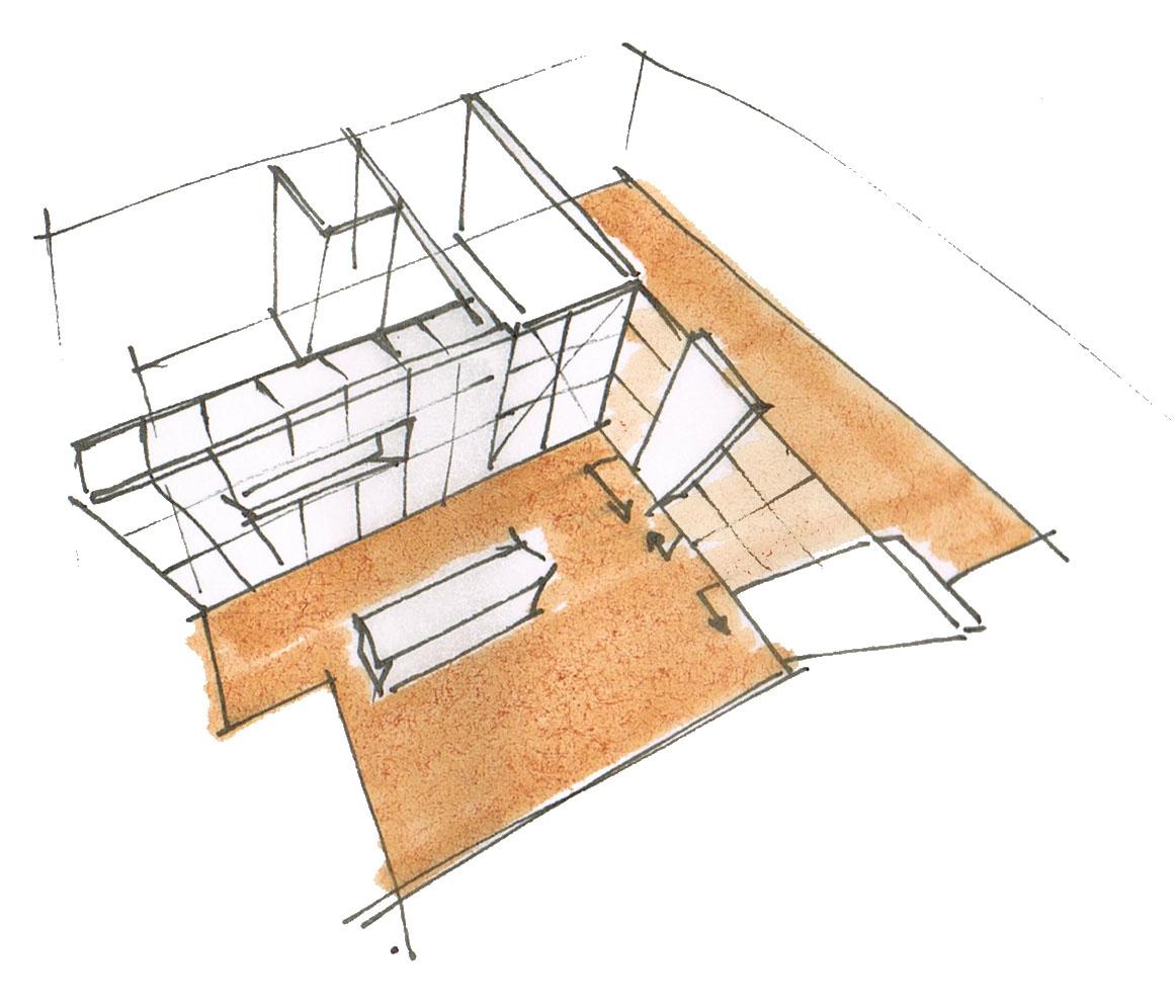 architect Kampen Zwolle verbouwen checklist uitbreiding