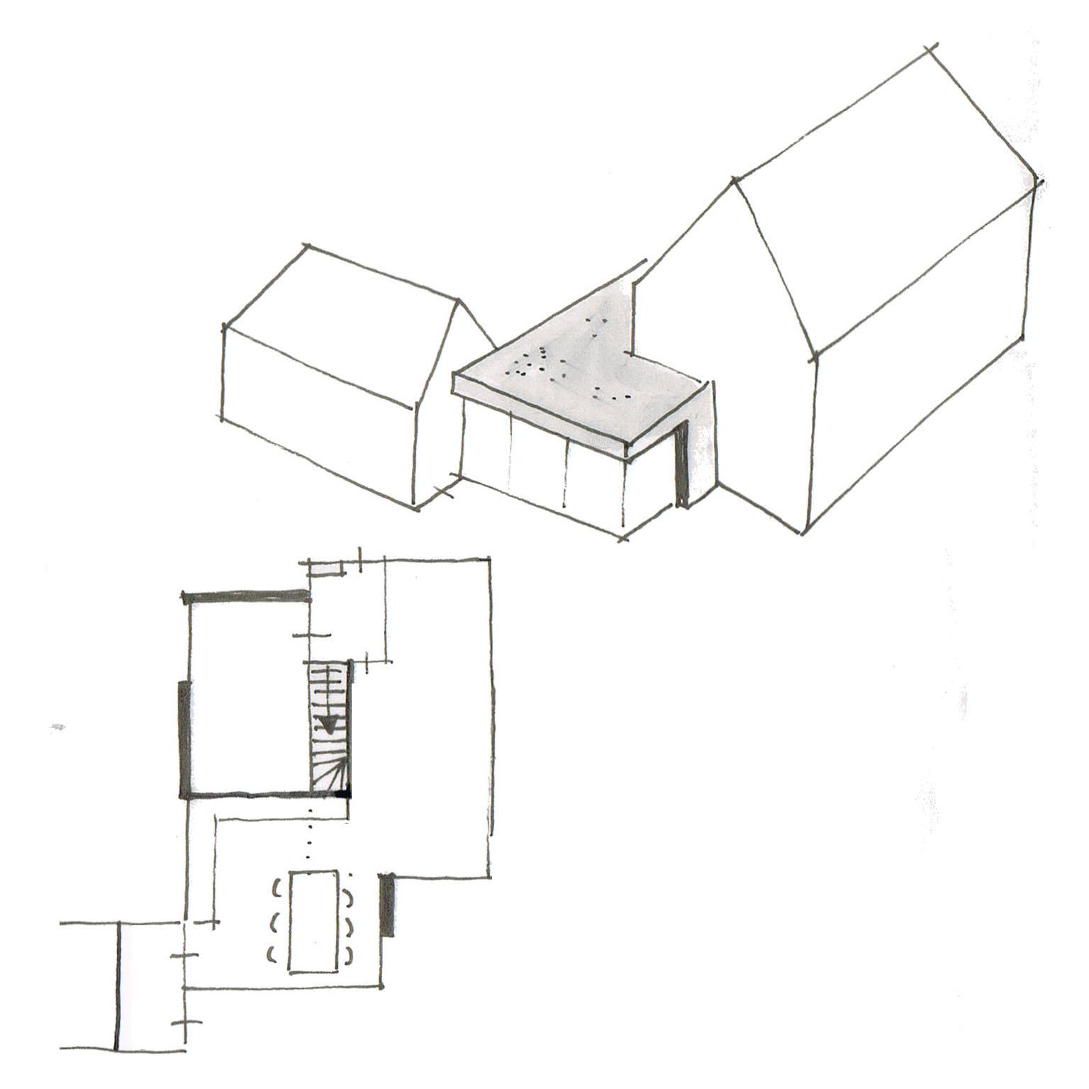 stoel_architect_kampen_stoelaantafel (3)