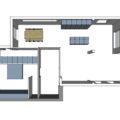 studio stoel_architect_interieurarchitect_kampen_zwolle_sketchUp_beginnen