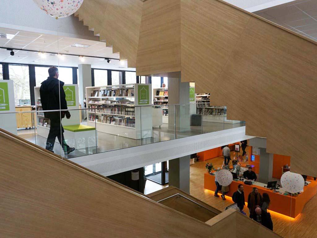 20170426_studio stoel_architect_kampen_zwolle_stadkamer_bibliotheek (1)