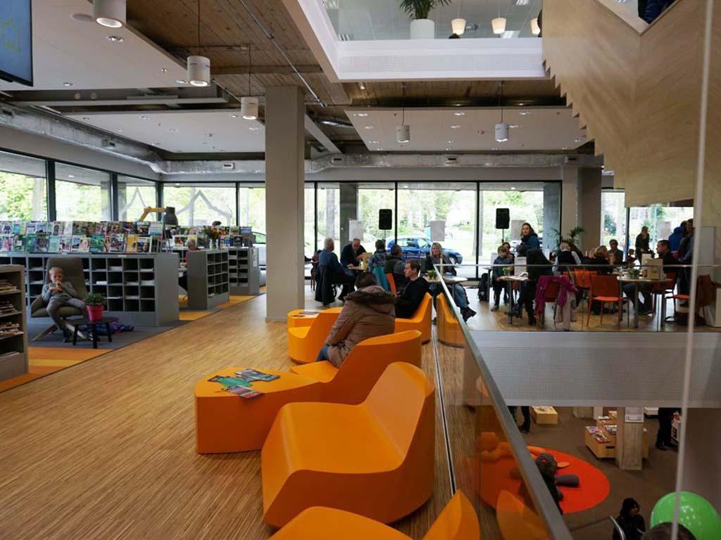 20170426_studio stoel_architect_kampen_zwolle_stadkamer_bibliotheek (9)
