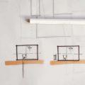20170830_studio stoel_architect_kampen_zwolle_durzaam bouwen_monumentenzorg (3) (Medium)
