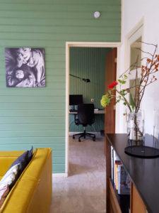 De 4 belangrijkste eigenschappen van een heerlijk huis