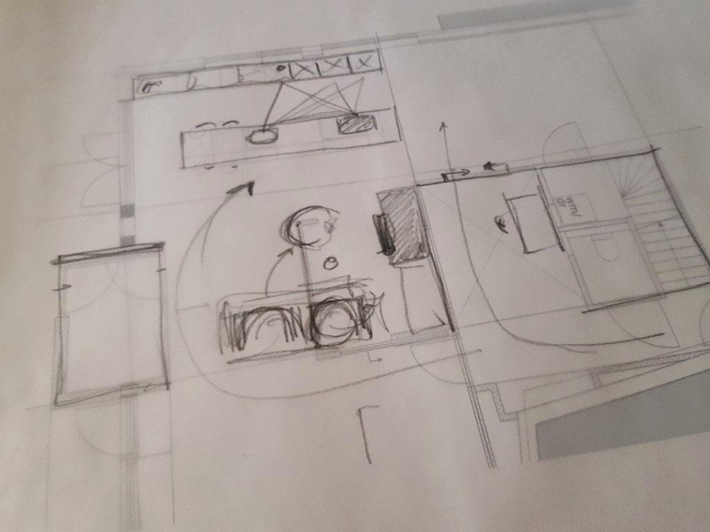 20180127_verbouwblog_ons interieur_4
