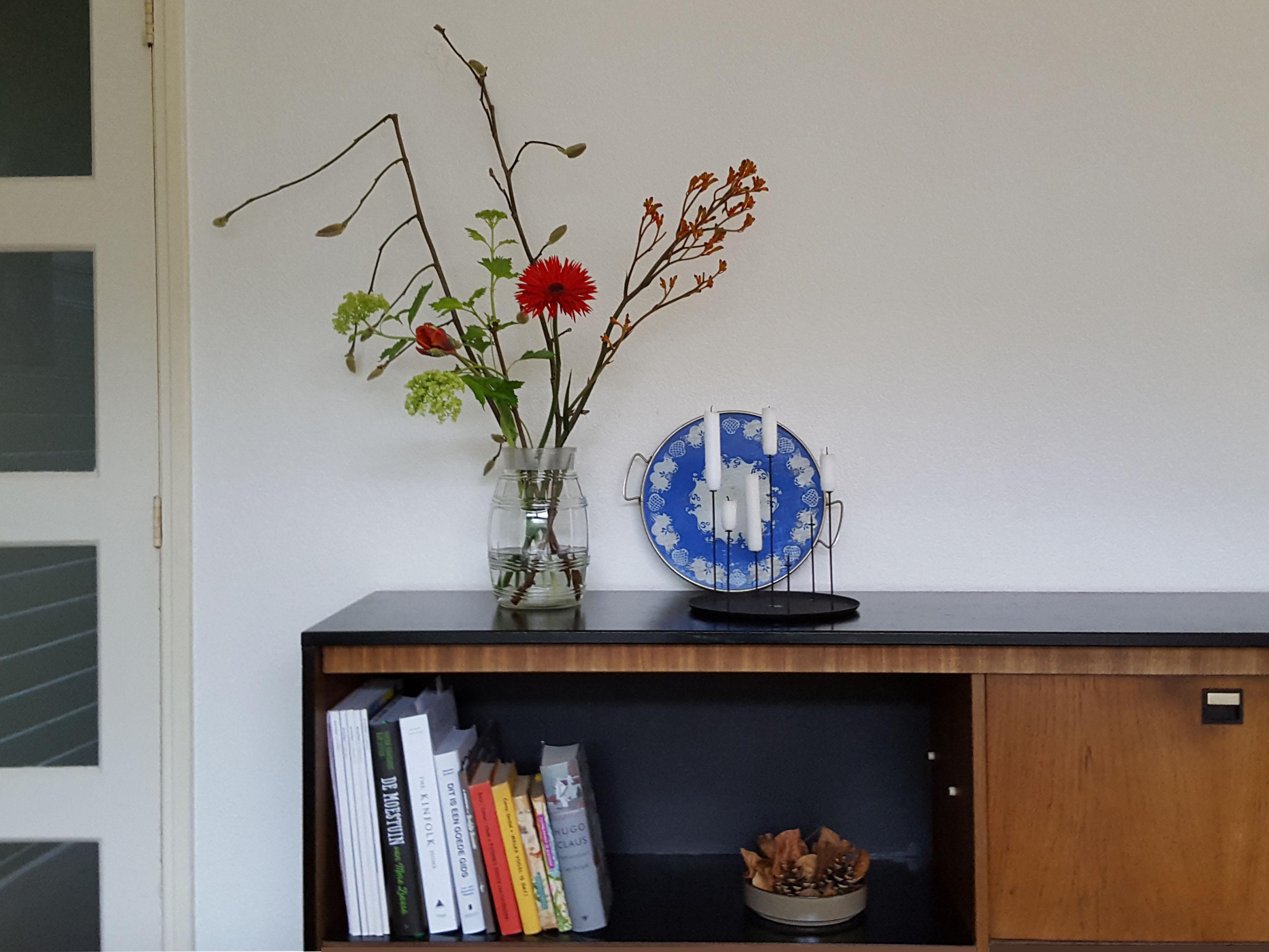 20180127_verbouwblog_ons interieur_8