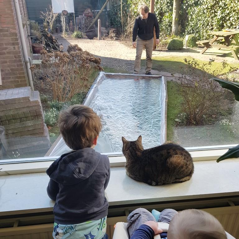 20180402_stadsboerderij_verbouwing_stadstuin_tuinontwerp (23)