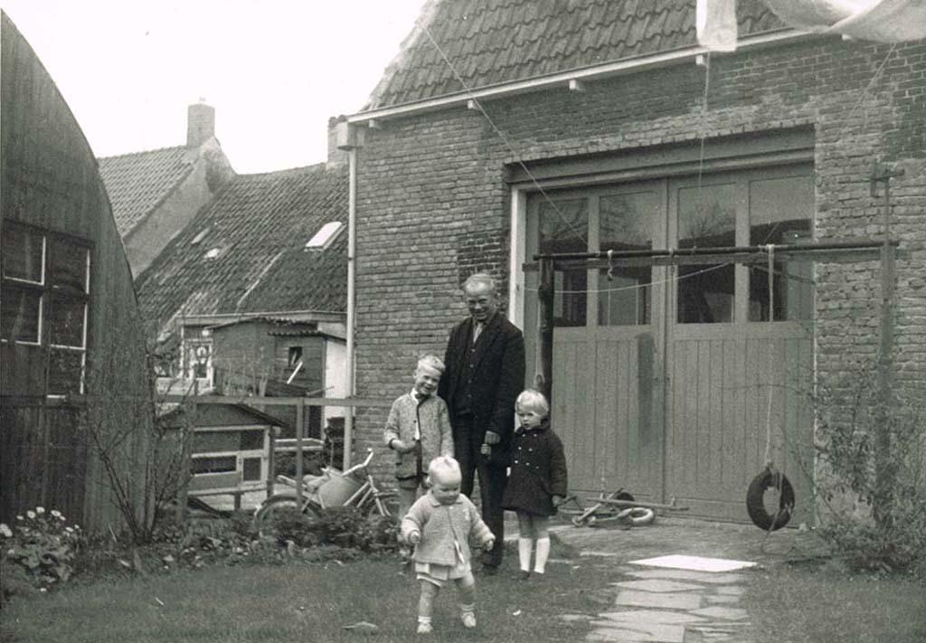 201800829_studio stoel verbouwblog oude foto's stadsboerderij binnenstad Kampen (1)