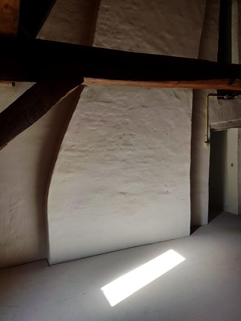 20181002_monumenten en een schatkamer (1)
