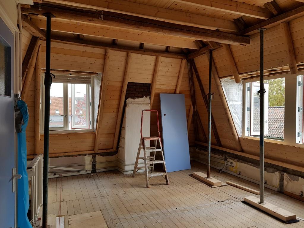 20181031_houten huis (6)